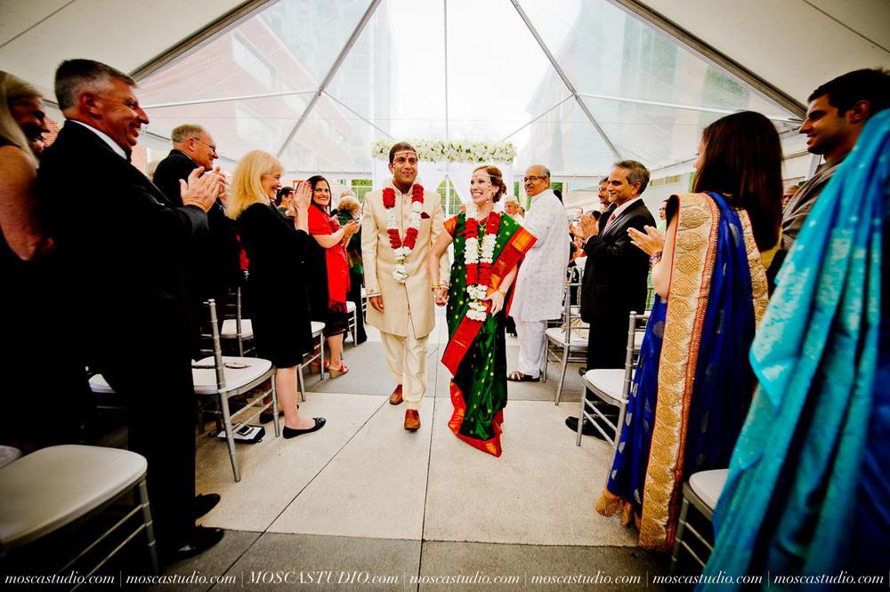 0182-moscastudio-sararayan-portland-art-museum-hindu-persian-wedding-20151017-WEB.jpg