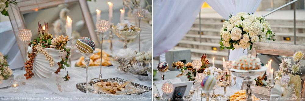 0224-moscastudio-sararayan-portland-art-museum-hindu-persian-wedding-20151017-WEB.jpg
