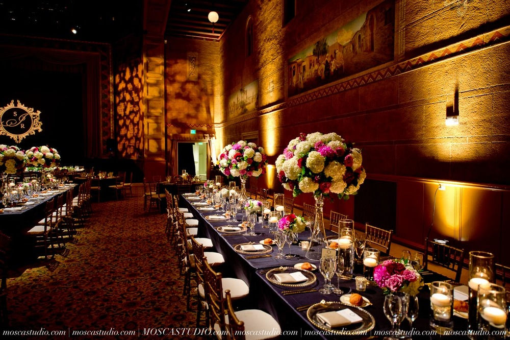0280-moscastudio-sararayan-portland-art-museum-hindu-persian-wedding-20151017-WEB.jpg