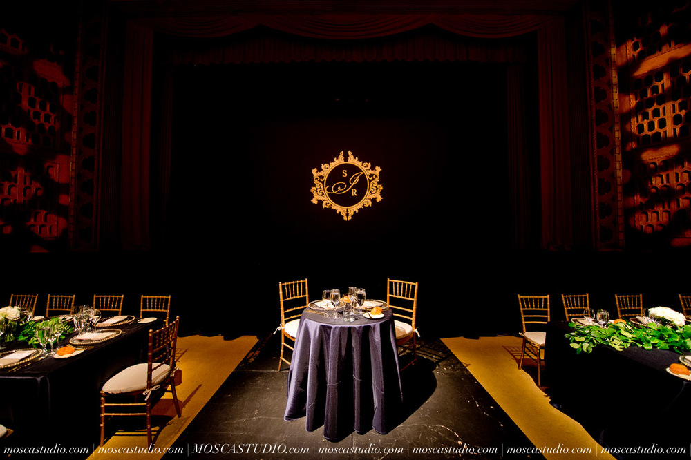0290-moscastudio-sararayan-portland-art-museum-hindu-persian-wedding-20151017-WEB.jpg