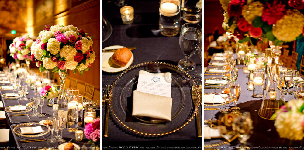 0291-moscastudio-sararayan-portland-art-museum-hindu-persian-wedding-20151017-WEB.jpg