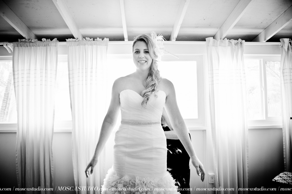 000798-6880-moscastudio-loulu-palms-estate-oahu-hawaii-wedding-photography-20150328-WEB.jpg