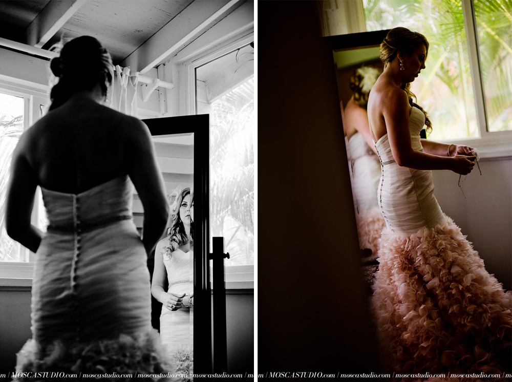 000801-6880-moscastudio-loulu-palms-estate-oahu-hawaii-wedding-photography-20150328-WEB.jpg
