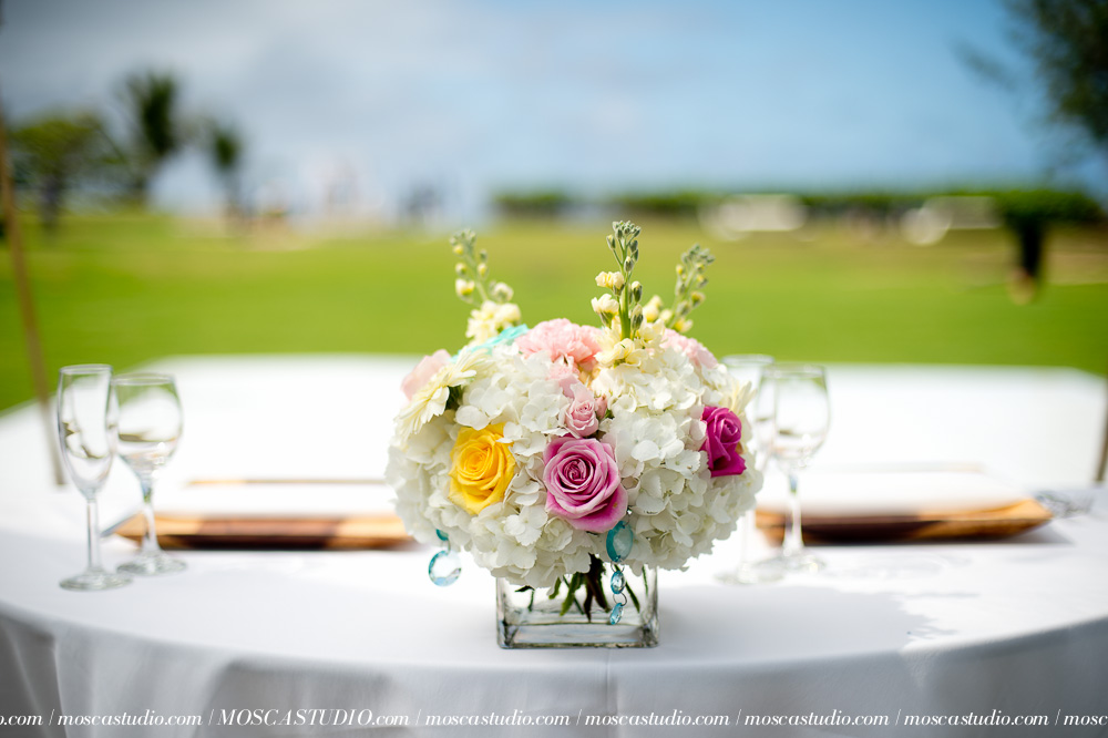 000807-6880-moscastudio-loulu-palms-estate-oahu-hawaii-wedding-photography-20150328-WEB.jpg