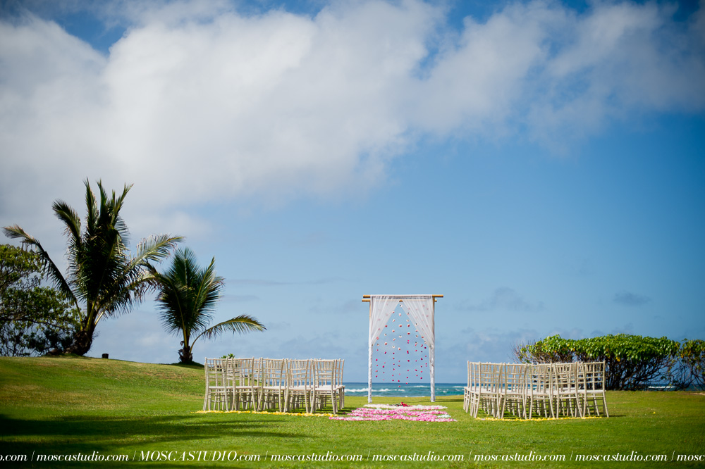 000809-6880-moscastudio-loulu-palms-estate-oahu-hawaii-wedding-photography-20150328-WEB.jpg