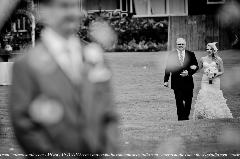 000811-6880-moscastudio-loulu-palms-estate-oahu-hawaii-wedding-photography-20150328-WEB.jpg