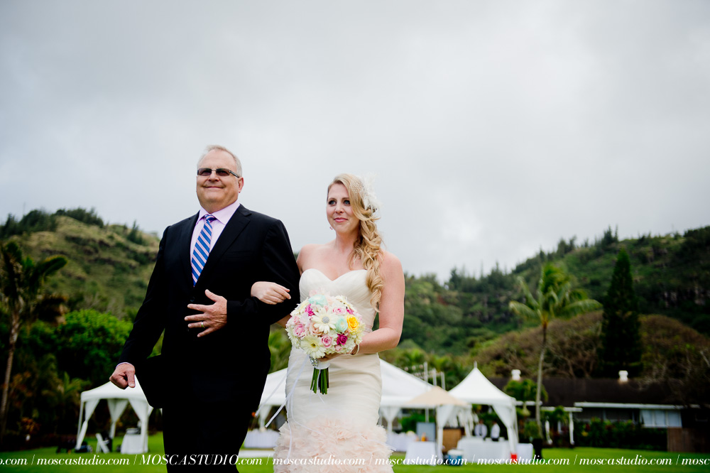 000813-6880-moscastudio-loulu-palms-estate-oahu-hawaii-wedding-photography-20150328-WEB.jpg