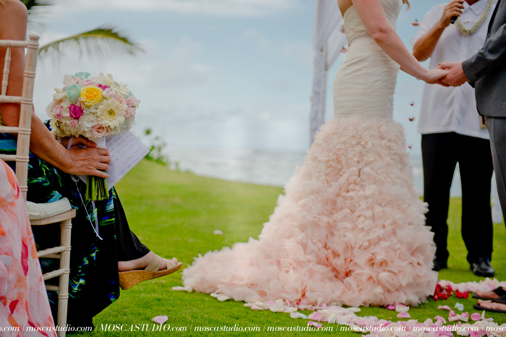 000820-6880-moscastudio-loulu-palms-estate-oahu-hawaii-wedding-photography-20150328-WEB.jpg
