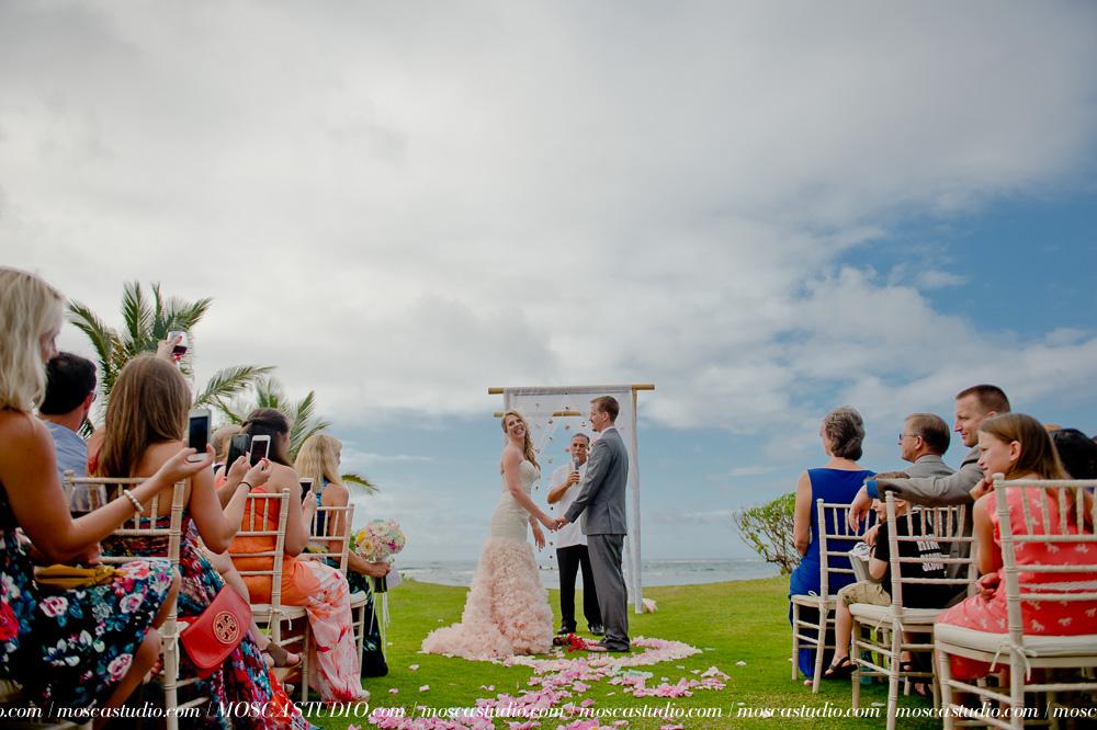 000822-6880-moscastudio-loulu-palms-estate-oahu-hawaii-wedding-photography-20150328-WEB.jpg