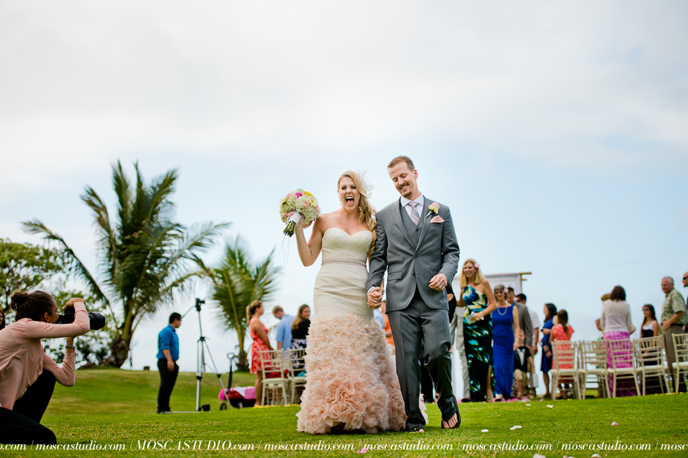 000824-6880-moscastudio-loulu-palms-estate-oahu-hawaii-wedding-photography-20150328-WEB.jpg