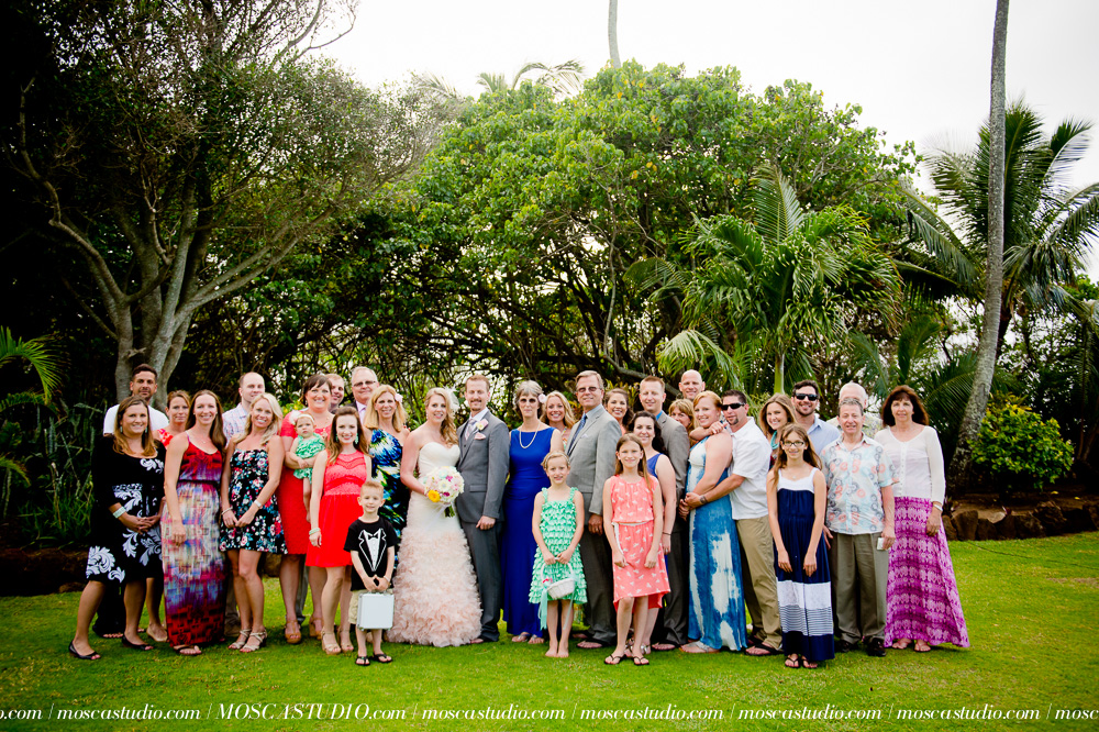 000827-6880-moscastudio-loulu-palms-estate-oahu-hawaii-wedding-photography-20150328-WEB.jpg