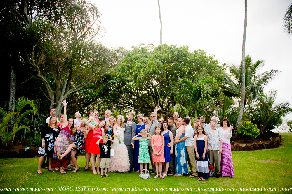 000828-6880-moscastudio-loulu-palms-estate-oahu-hawaii-wedding-photography-20150328-WEB.jpg