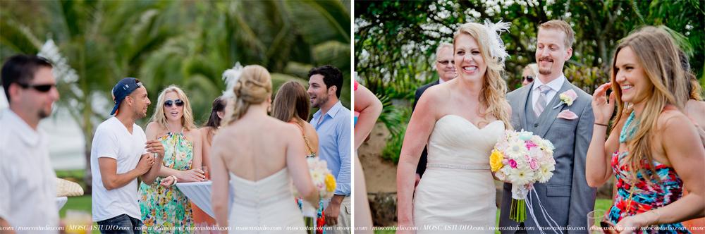000829-6880-moscastudio-loulu-palms-estate-oahu-hawaii-wedding-photography-20150328-WEB.jpg