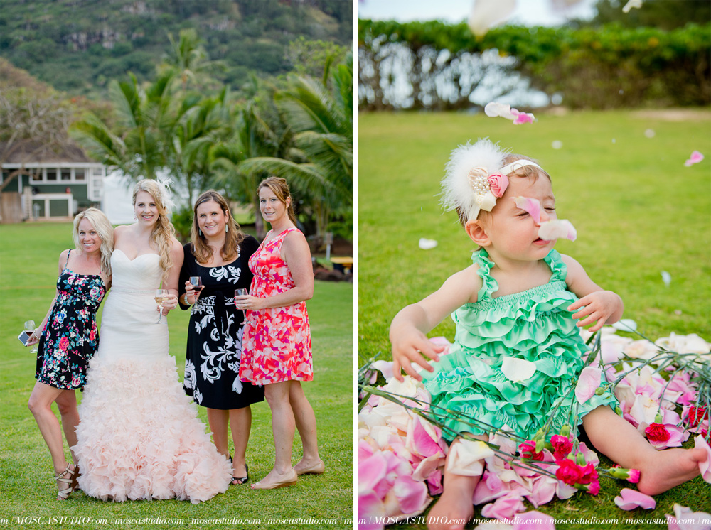000830-6880-moscastudio-loulu-palms-estate-oahu-hawaii-wedding-photography-20150328-WEB.jpg