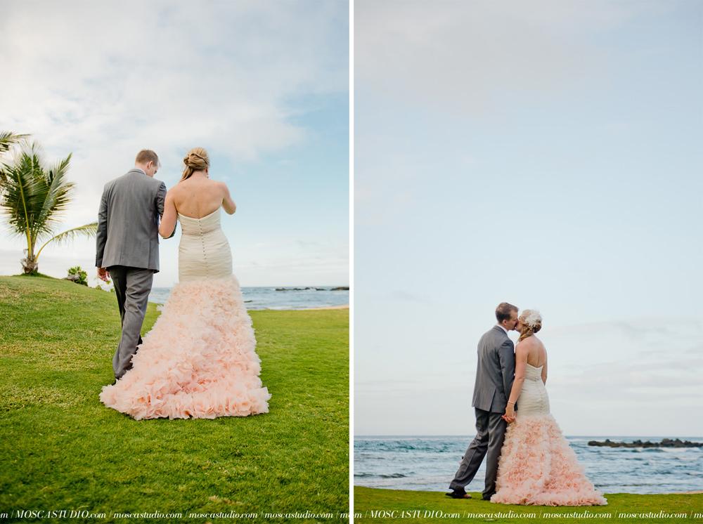 000833-6880-moscastudio-loulu-palms-estate-oahu-hawaii-wedding-photography-20150328-WEB.jpg