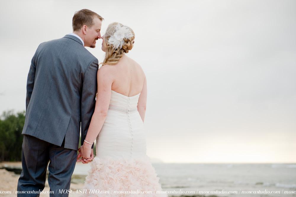 000836-6880-moscastudio-loulu-palms-estate-oahu-hawaii-wedding-photography-20150328-WEB.jpg