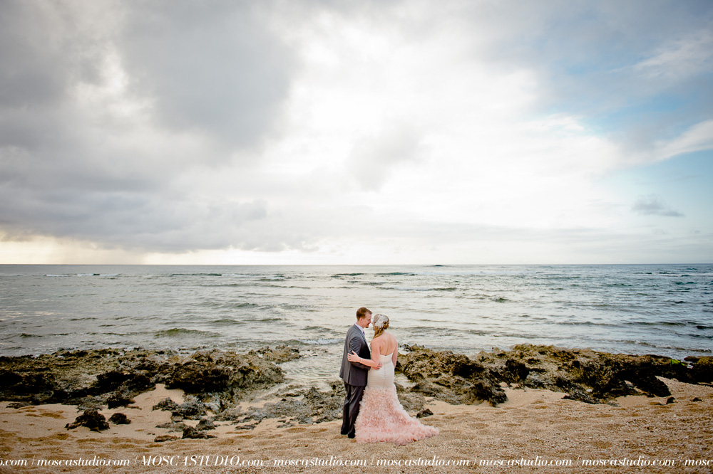 000837-6880-moscastudio-loulu-palms-estate-oahu-hawaii-wedding-photography-20150328-WEB.jpg