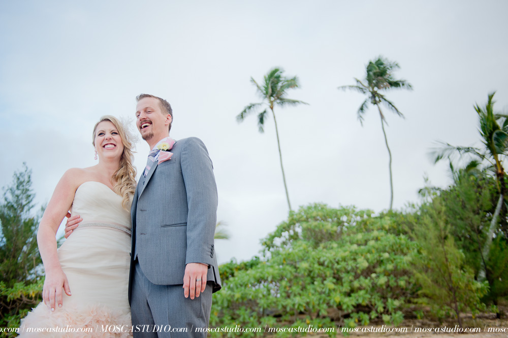 000839-6880-moscastudio-loulu-palms-estate-oahu-hawaii-wedding-photography-20150328-WEB.jpg