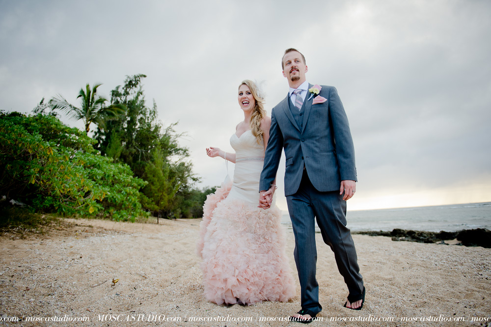 000840-6880-moscastudio-loulu-palms-estate-oahu-hawaii-wedding-photography-20150328-WEB.jpg