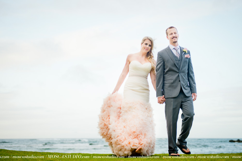 000841-6880-moscastudio-loulu-palms-estate-oahu-hawaii-wedding-photography-20150328-WEB.jpg