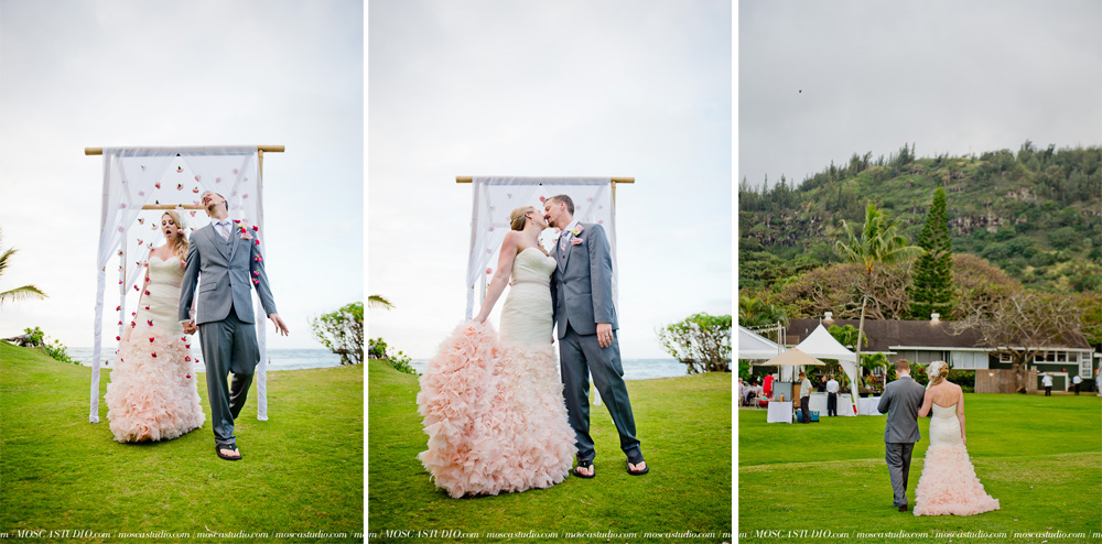 000842-6880-moscastudio-loulu-palms-estate-oahu-hawaii-wedding-photography-20150328-WEB.jpg