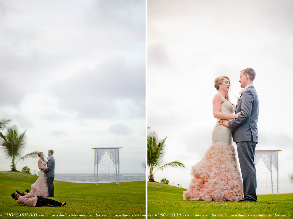 000844-6880-moscastudio-loulu-palms-estate-oahu-hawaii-wedding-photography-20150328-WEB.jpg