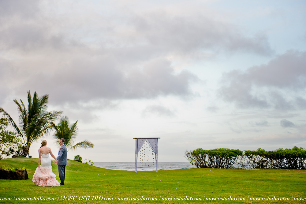 000843-6880-moscastudio-loulu-palms-estate-oahu-hawaii-wedding-photography-20150328-WEB.jpg