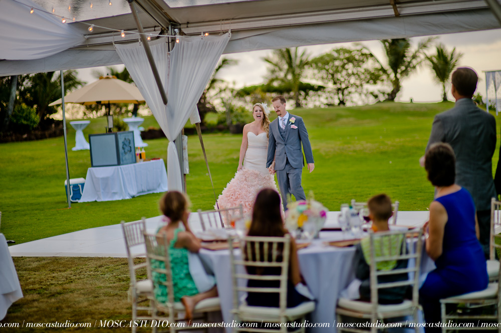 000846-6880-moscastudio-loulu-palms-estate-oahu-hawaii-wedding-photography-20150328-WEB.jpg