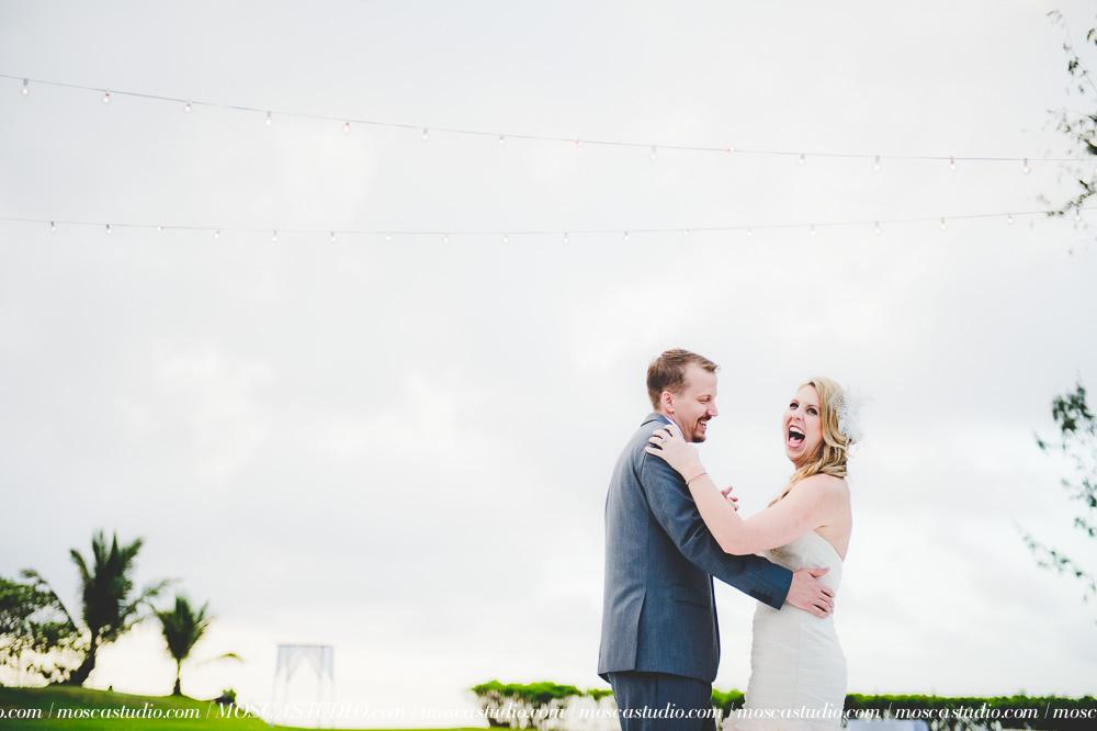 000848-6880-moscastudio-loulu-palms-estate-oahu-hawaii-wedding-photography-20150328-WEB.jpg