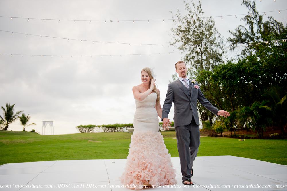 000849-6880-moscastudio-loulu-palms-estate-oahu-hawaii-wedding-photography-20150328-WEB.jpg