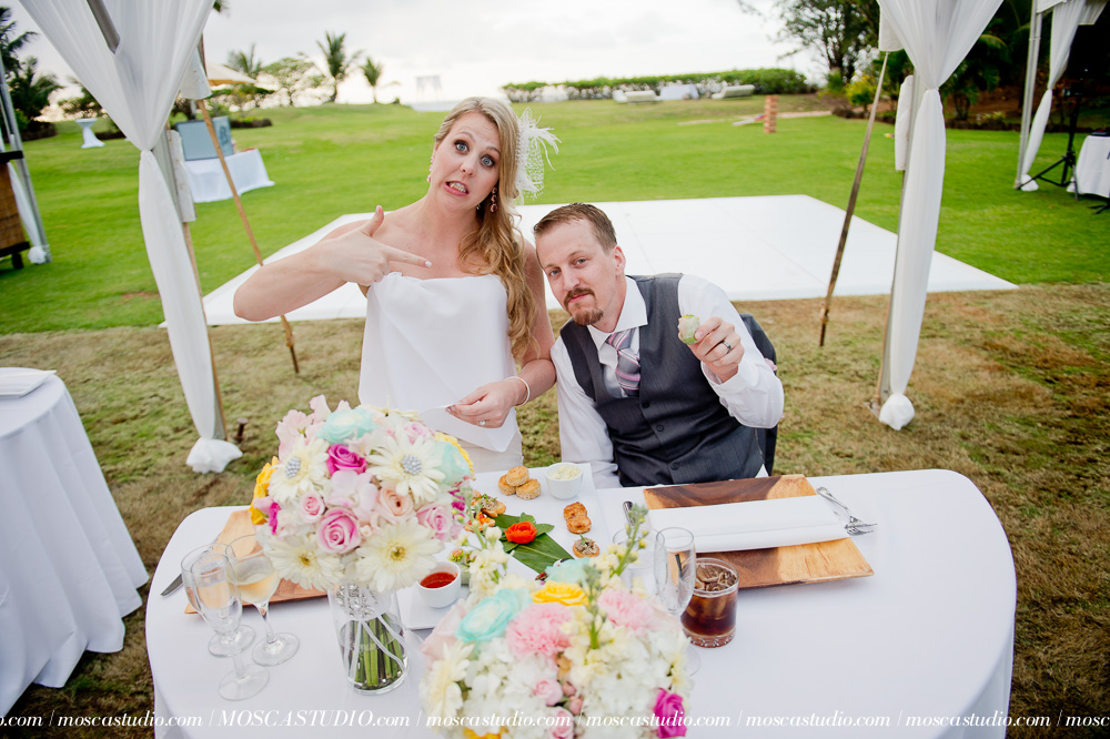 000850-6880-moscastudio-loulu-palms-estate-oahu-hawaii-wedding-photography-20150328-WEB.jpg