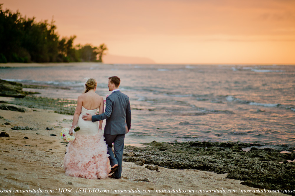 000854-6880-moscastudio-loulu-palms-estate-oahu-hawaii-wedding-photography-20150328-WEB.jpg