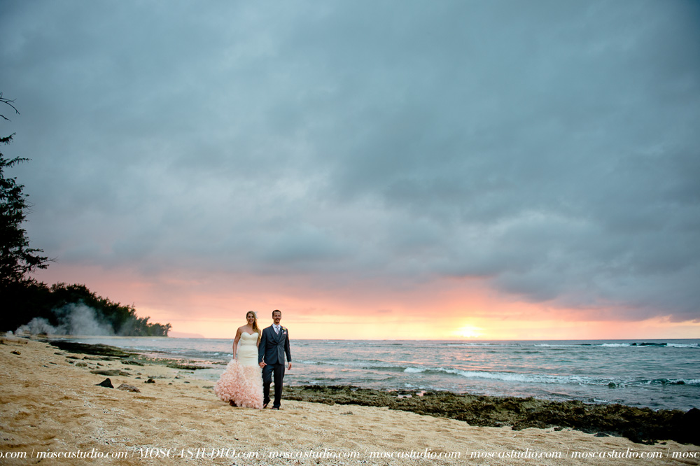 000857-6880-moscastudio-loulu-palms-estate-oahu-hawaii-wedding-photography-20150328-WEB.jpg