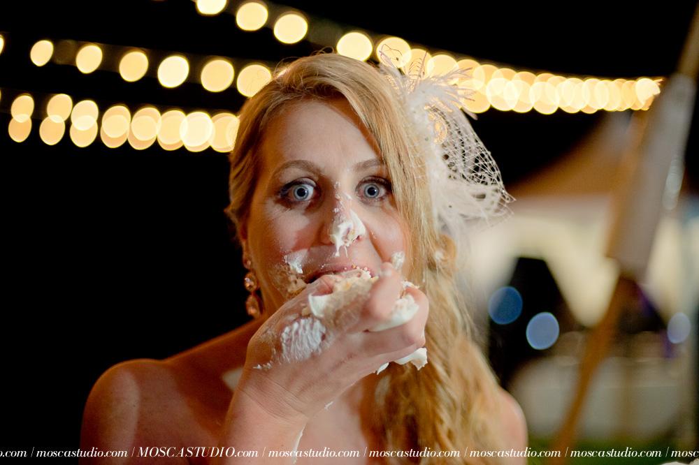 000867-6880-moscastudio-loulu-palms-estate-oahu-hawaii-wedding-photography-20150328-WEB.jpg