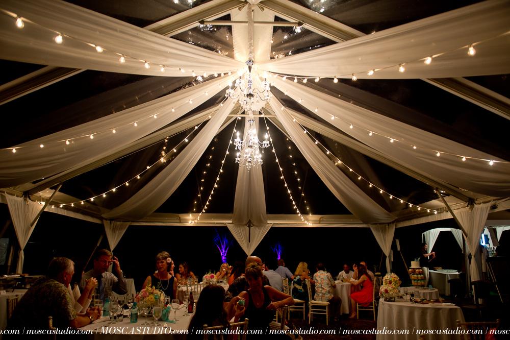 000868-6880-moscastudio-loulu-palms-estate-oahu-hawaii-wedding-photography-20150328-WEB.jpg