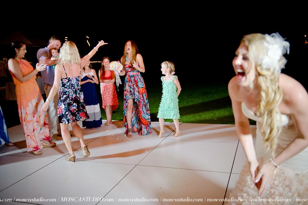 000871-6880-moscastudio-loulu-palms-estate-oahu-hawaii-wedding-photography-20150328-WEB.jpg