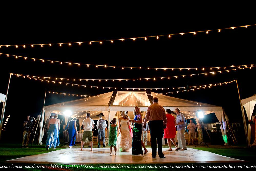 000874-6880-moscastudio-loulu-palms-estate-oahu-hawaii-wedding-photography-20150328-WEB.jpg
