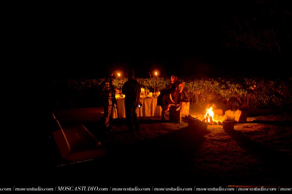 000875-6880-moscastudio-loulu-palms-estate-oahu-hawaii-wedding-photography-20150328-WEB.jpg