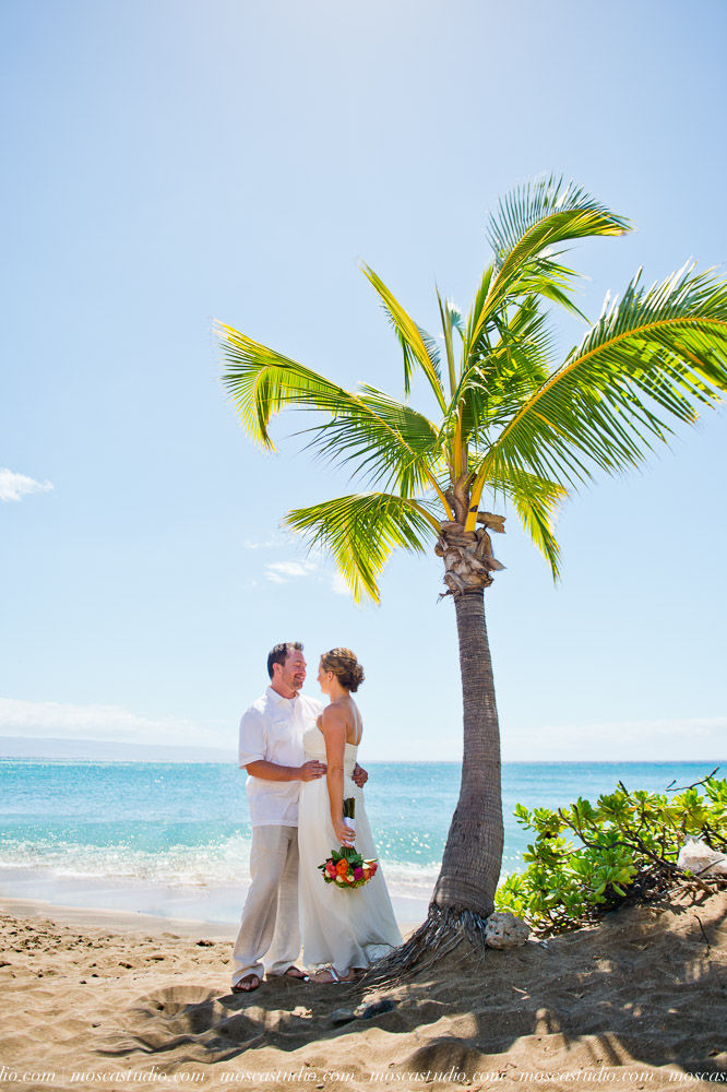 moscastudio-destination-wedding-photography-maui-wedding-photography-1846.jpg