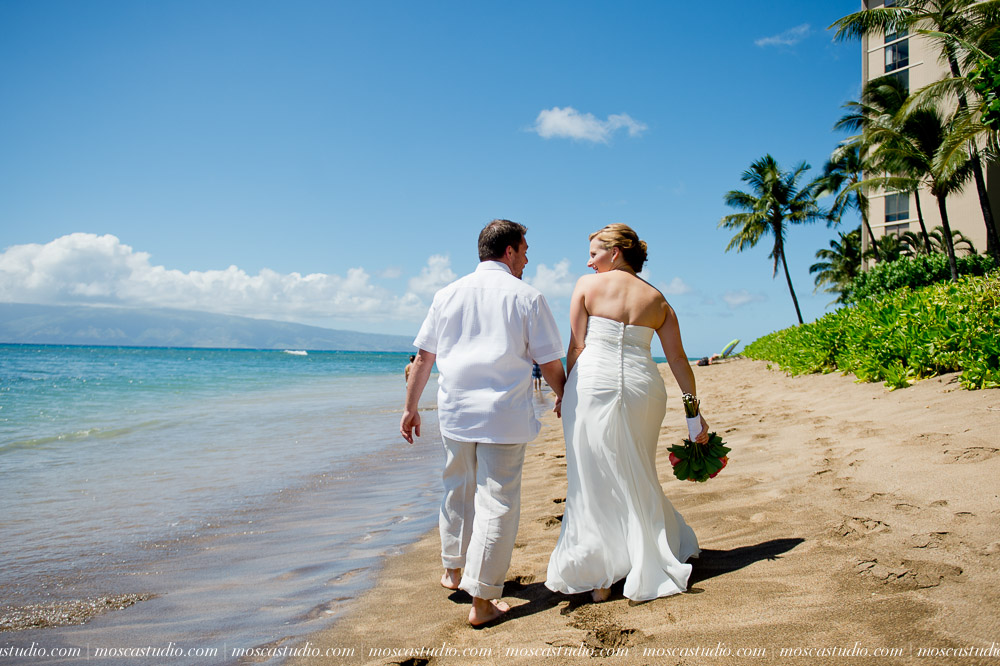 moscastudio-destination-wedding-photography-maui-wedding-photography-1856.jpg