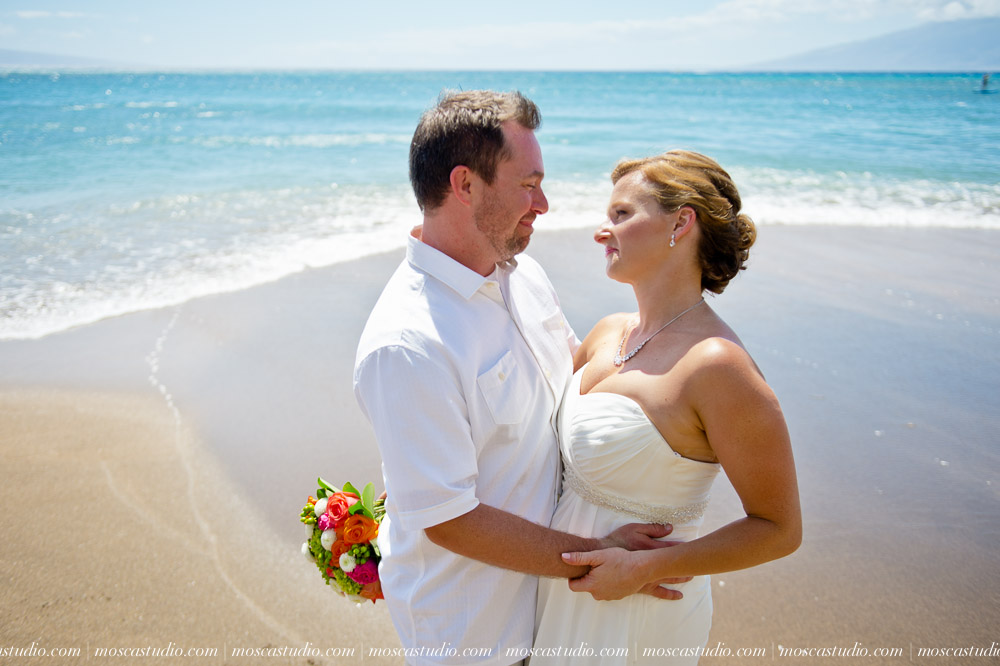 moscastudio-destination-wedding-photography-maui-wedding-photography-1889.jpg
