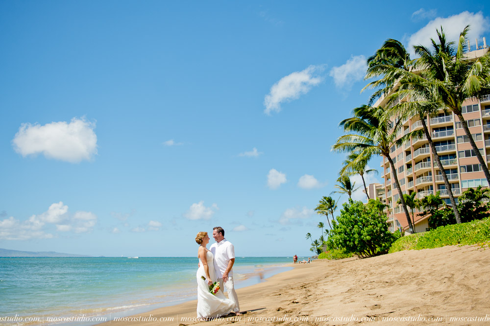 moscastudio-destination-wedding-photography-maui-wedding-photography-1915.jpg