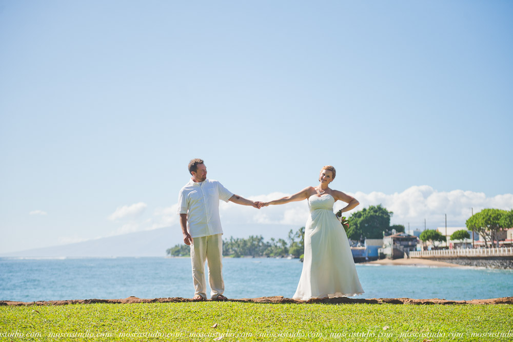 moscastudio-destination-wedding-photography-maui-wedding-photography-2121.jpg