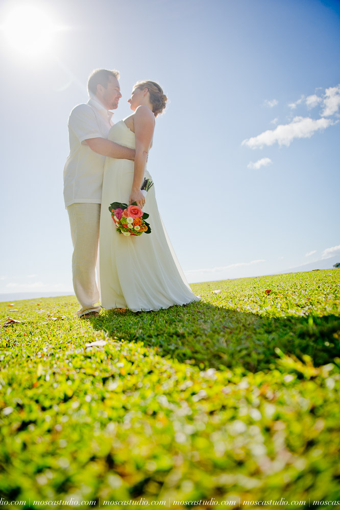 moscastudio-destination-wedding-photography-maui-wedding-photography-2150.jpg