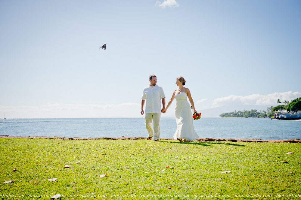 moscastudio-destination-wedding-photography-maui-wedding-photography-2135.jpg