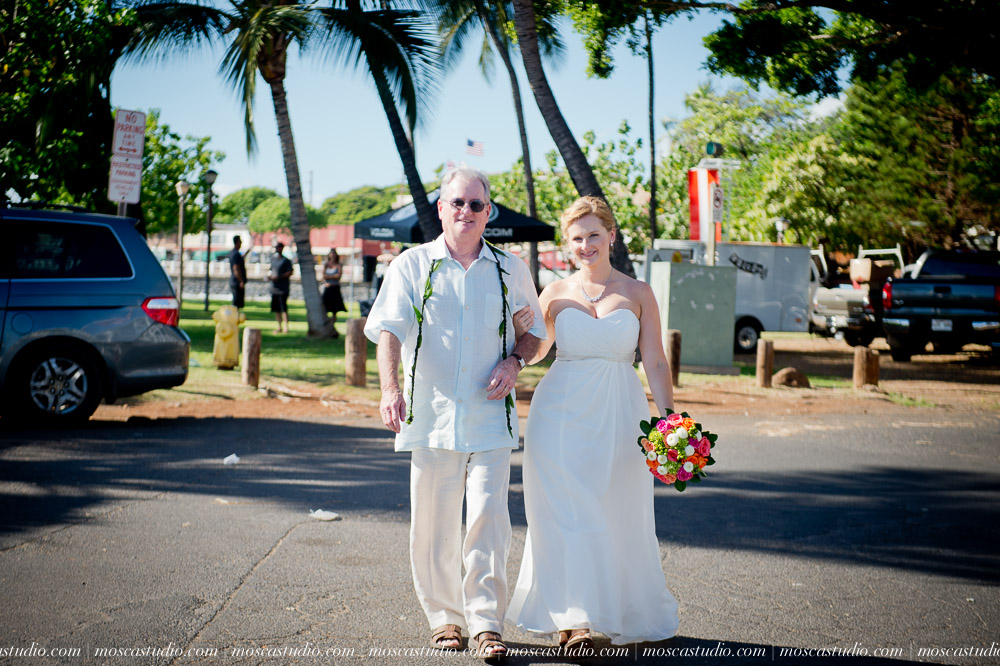 moscastudio-destination-wedding-photography-maui-wedding-photography-2181.jpg