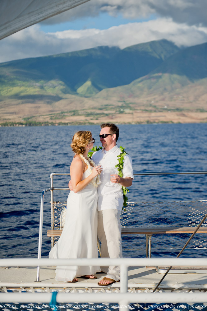 moscastudio-destination-wedding-photography-maui-wedding-photography-2423.jpg