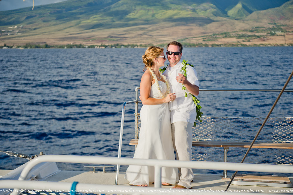 moscastudio-destination-wedding-photography-maui-wedding-photography-2428.jpg