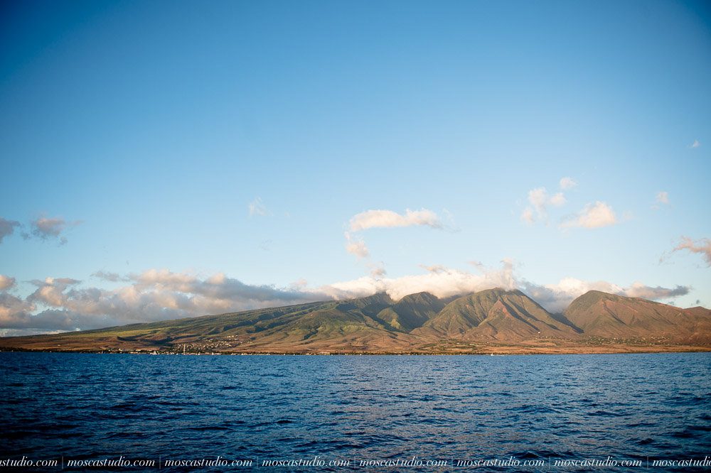 moscastudio-destination-wedding-photography-maui-wedding-photography-2579.jpg