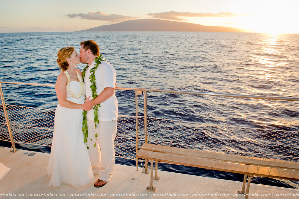 moscastudio-destination-wedding-photography-maui-wedding-photography-2590.jpg